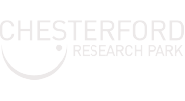 chesterford-research-park.png